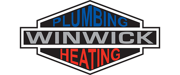 Winwick Plumbing & Heating